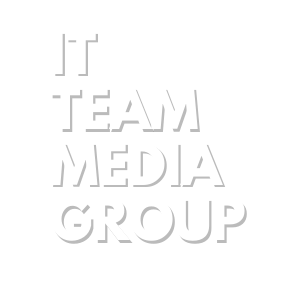 itteammediagroup_se